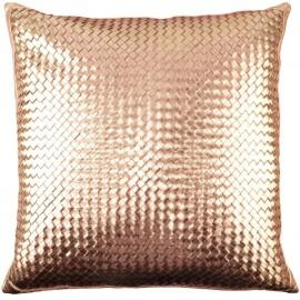 pillow.bling.antique-gold-main
