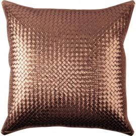 pillow.bling.bronze-main