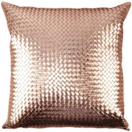 pillow.bling.copper-gold-main
