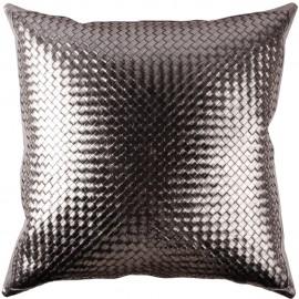 pillow.bling.gunmetal-main