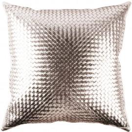 pillow.bling.warmsilver-main